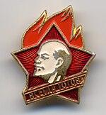Pioneers Member Pin.jpg