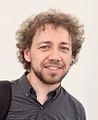 Piotr Drozdowicz.jpg