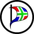 Piratenpartij Groningen logo.jpg