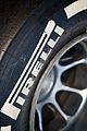 Pirelli F1 Tyre 2012.jpg