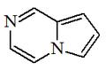 Pirrolo 1,2-a pirazina.png
