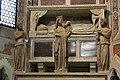 Pisano, Giovanni - Cappella Scrovegni.JPG