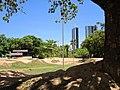 Pista de bicicross (BMX) do Parque da Jaqueira - Recife, Pernambuco, Brasil (8648176148).jpg
