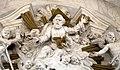 Pistoia, santissimo crocifisso, interno, stucchi di francesco arrighi e aiuti, 1755 ca. 03.jpg