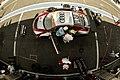 Pit Stop Audi R8 Lms Ultra (41731076).jpeg