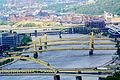 Pitairport Bridges of Pittsburgh DSC 0032 (14405435002).jpg