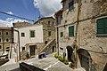 Pitigliano, Grosseto, Italy - panoramio (6).jpg