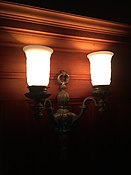 Pittock Mansion (2015-03-06), interior, IMG21.jpg
