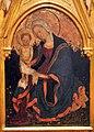 Pittore veneto, madonna dell'umiltà, 1440 ca. 02.JPG