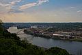 Pittsburgh-2013-05-18-075 (9538381106).jpg