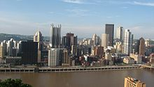 PittsburghSkylinefromMountWashington.JPG