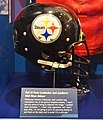 Pittsburgh Steelers (11282385275).jpg