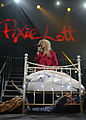 Pixie Lott Sheffield City Hall 13122010 17.jpg