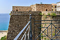 Pizzo - Calabria - Italy - July 21st 2013 - 05.jpg