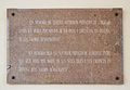 Placa en memòria als empresonats a sant Miquel dels Reis.JPG