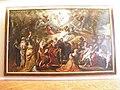 Place Stanislas - musée des beaux-arts de Nancy - Pierre-Paul Rubens - La transfiguration (1604-1605).jpg