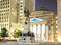 Place d'Armes-Montréal-I.jpg