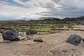 Pladda Island from Kildonan beach 4.jpg