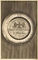 Pladenj iz kositra iz leta 1773.jpg