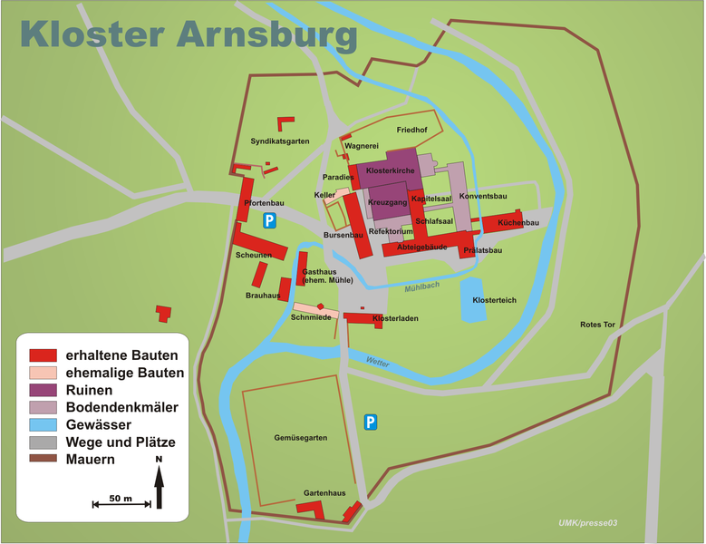 File:PlanKlosterArnsburg.png