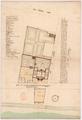 Plan de l-hotel de Philippe de Rigaud.PNG