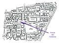 Plan des quartiers du grand ensemble.jpg