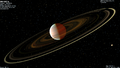 Planet 2M 1207 B.png