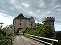 Plankenstein Burg01.jpg