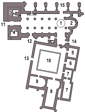Planta de la Catedral Vieja de Salamanca.jpg