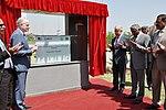 Plaque unveiling ceremony (33717422893).jpg