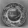 Plate MET 24371.jpg