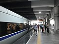 Platform of Shenzhen Station 4.jpg
