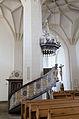 Plauen, Johanniskirche-004.jpg