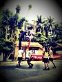 Play Basket (37621846).jpeg
