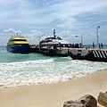 Playa del Carmen - panoramio (3).jpg