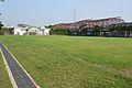 Playground - Bidhannagar Municipal Sports Complex - Salt Lake City - Kolkata 2016-05-24 2639.JPG