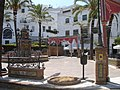Plaza Vejer - panoramio.jpg