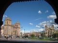 Plaza de Armas, Cusco.jpg
