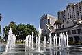 Plaza de Cesar Chavez 02.jpg