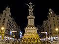 Plaza de España-Zaragoza - PC302025.jpg