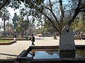 Plaza de san bernardo 3.JPG