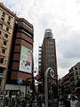 Plaza del Callao (5065755238).jpg