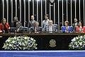 Plenário do Congresso (25499237752).jpg