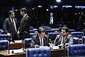Plenário do Senado (25065053536).jpg