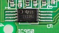 Plextor PX-W8432Ti - Texas Instruments TY2352-8469.jpg