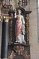 Pleyber-Christ Église Saint-Pierre Autel 752.jpg