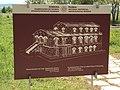 Pliska Fortress 032.jpg