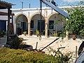 Ploumin Tavern in Sotira - panoramio.jpg