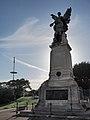 Plymouth - Scott Memorial 01.jpg