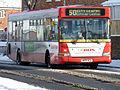 Plymouth Citybus 058 WA51ACX (5271924767).jpg